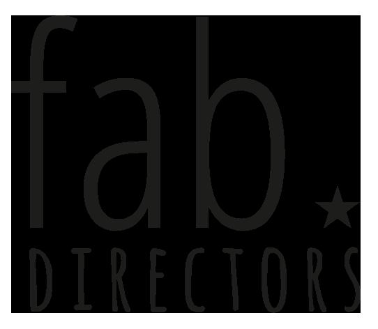 fad directors logo